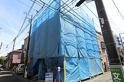神奈川県横浜市鶴見区生麦3丁目