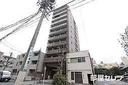 新栄町駅 5.8万円