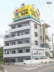 木屋町駅 2.3万円