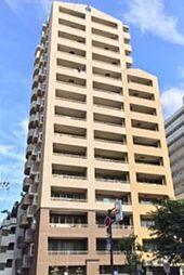 クィーンシティ平塚フェスタロード 9階