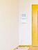 その他,1K,面積19.87m2,賃料6.6万円,JR京浜東北・根岸線 山手駅 徒歩3分,JR京浜東北・根岸線 石川町駅 徒歩22分,神奈川県横浜市中区立野