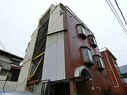 阿倍野駅 1.5万円