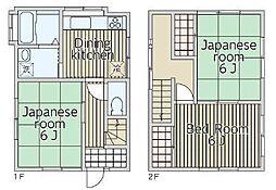 神奈川県川崎市中原区上平間373-22