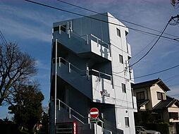 焼津駅 2.9万円