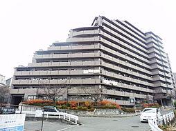 東急ドエル・アルス枚方桜が丘A棟