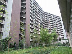 東京ユニオンガーデンファーストコート 1411