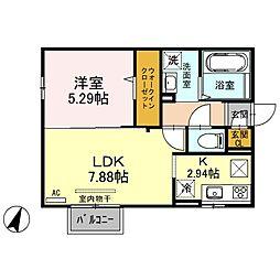 大和川(糸魚川) 6.0万円