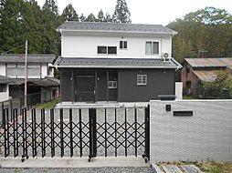 京都市左京区大原小出石町