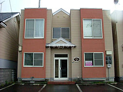 道南バス苫信緑町支店前 4.0万円