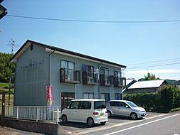 西勝間田駅 2.9万円