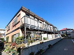 京成小岩駅 7.1万円