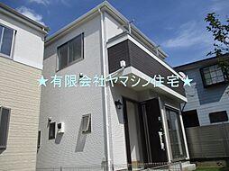 東京都小金井市貫井北町5丁目3-5
