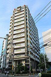 博多駅 20.0万円