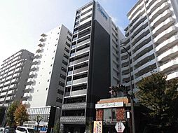 大曽根駅 5.9万円