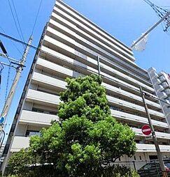 モンセーヌ塚本 301号室