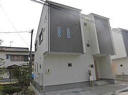 愛知県北名古屋市熊之庄屋形3299番地