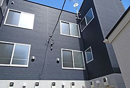 JR中央線 高円寺駅 徒歩11分の賃貸アパート