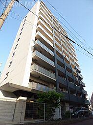 博多駅 15.2万円