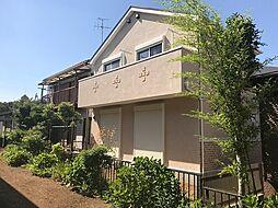神奈川県横浜市旭区善部町
