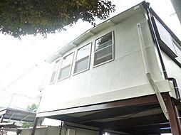 根津駅 3.5万円