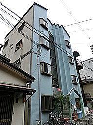 シティライフ堺東[1階]の外観