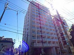 サヴォイ箱崎邸園