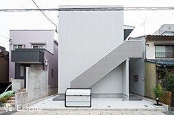 鳴海駅 5.1万円