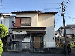 牛浜駅 7.9万円