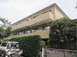 東高円寺グリーンパーク