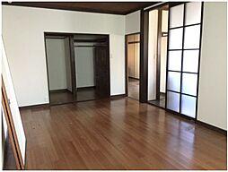 福岡県福岡市中央区小笹3丁目