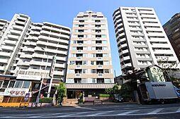 ビューネ高田馬場