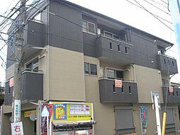 Jステージ横浜西口