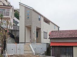 神奈川県横浜市中区西之谷町