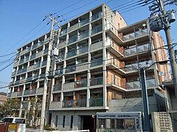 パレ東塚口1