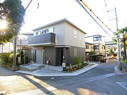 千代田駅 11.0万円