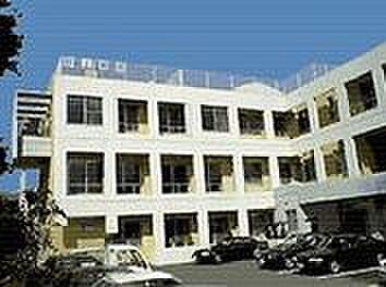 野上病院(10...