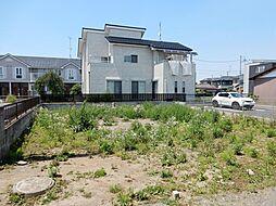 埼玉県鴻巣市栄町8-6
