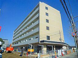 JR東海道・山陽本線 JR総持寺駅 徒歩19分の賃貸マンション