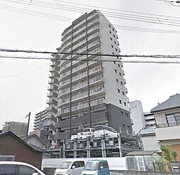 エステムコート川西能勢口 13階