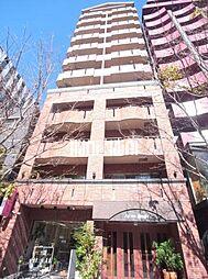 Felice Izumi[4階]の外観