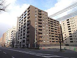 京都市中京区清水町