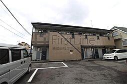 都府楼前駅 2.3万円