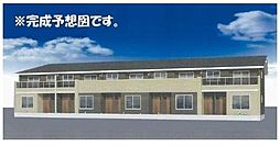 美里駅 6.8万円