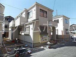 大阪府堺市堺区東湊町4丁40