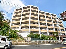 ネオスアクシア横浜鶴ヶ峰
