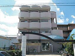 本陣駅 3.0万円