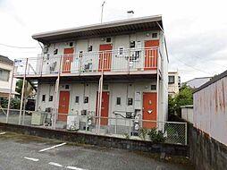 三島駅 3.0万円