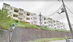 パイロットハウス新検見川