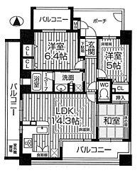 ドルフアクロス昭和町