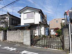 建築条件はございません。お好きなハウスメーカーで建築いただけます。